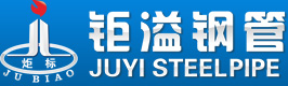 GUANGZHOU JUYI STEEL PIPE CO., LTD